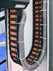 кабельная цепь igus