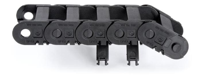 кабель ввгнг 5х240 мм