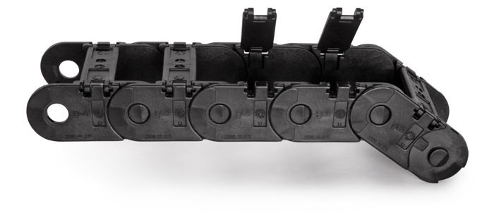 кабель кг хл 4 150-660