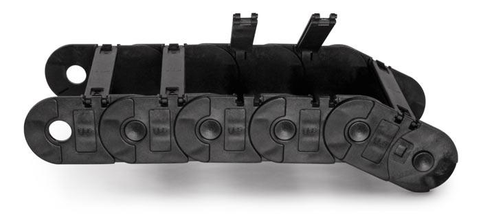 кабель utp hyperline 4 g cat.5e упаковка 305v серый волк